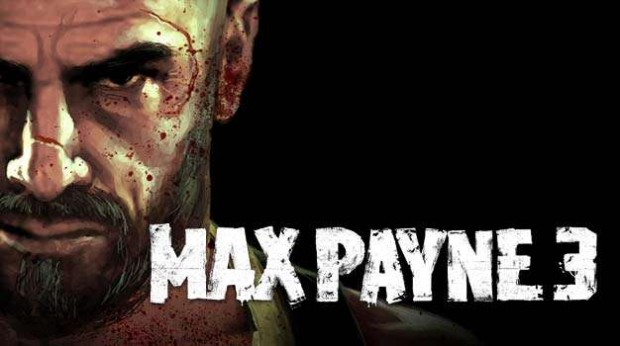 Max Payne 3 Staying True to Franchise Roots News  Max Payne 3