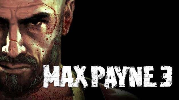 maxpayne31301535175