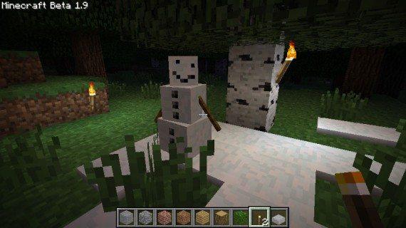 minecraft-snow-golem-screenshot-570x320
