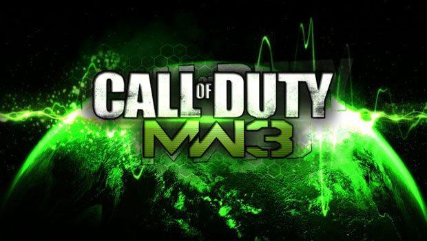 modern-warfare-3-wallpaper-logo-splash-646x403