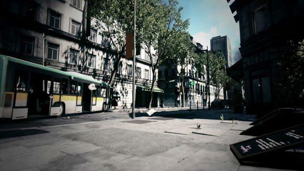 operation-metro-battlefield-3-beta