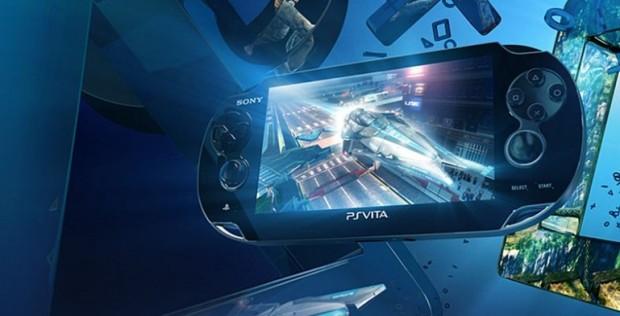 Gamers Hate Firware Updates, Sony Feels Your Rage News  PS VITA