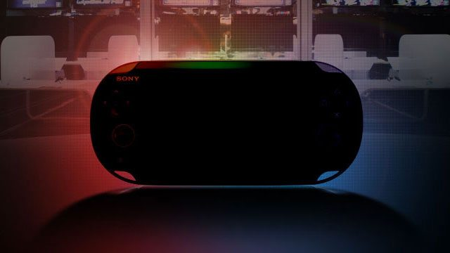 PS Vita Upfront Cost Little, Extras are quite pricey News  PS VITA
