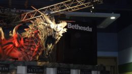 Elder Scrolls V: Skyrim on PS3, Don't fret says Bethesda