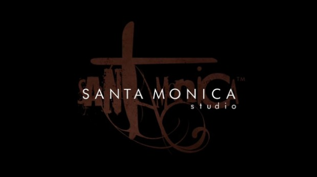 Sony Santa Monica has New Property in the Works News  playstation