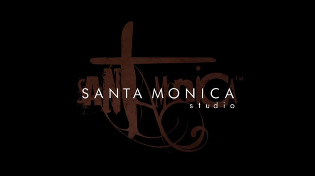 Sony Santa Monica has New Property in the Works