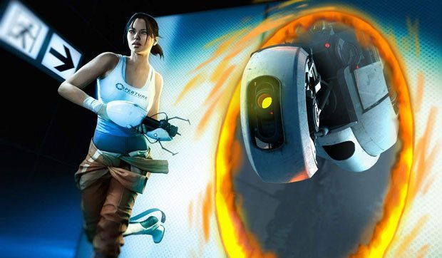 Steam on Xbox 360 Still Possible Says Valve News PC Gaming  Xbox 360 Valve Steam