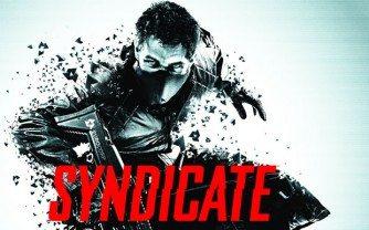 Syndicate Announcement Trailer & Screenshots