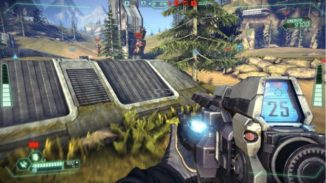 Tribes Ascend Beta Test Starting Soon