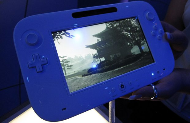 Is the Wii U Facing Development Issues?