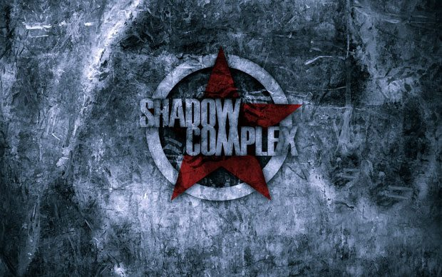 Shadow Complex 2?