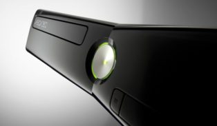 Untapped Power in the Xbox 360 Claims Developer
