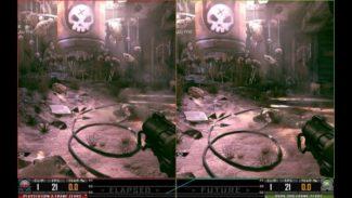 RAGE: PlayStation 3 vs. Xbox 360