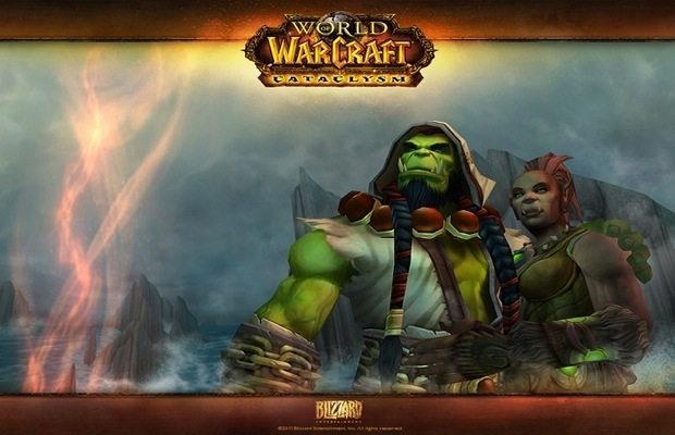 Guilds Can Now Switch Servers, Factions in WoW News  World of Warcraft