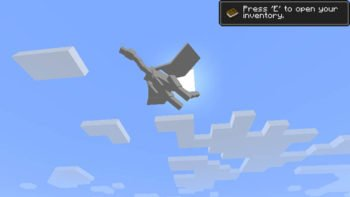Great.  Dragons in Minecraft, Just What we Needed News  Minecraft