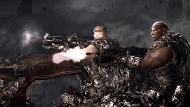 Gears-of-war-3-COG-Unlocks