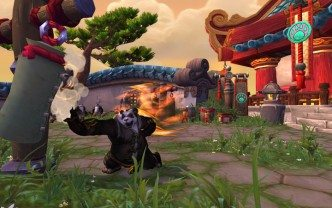 Fans Split on Next World of Warcraft Expansion