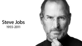 Yes, Steve Jobs Affected Gaming Too