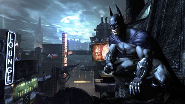 arkham-city-pc-release-date
