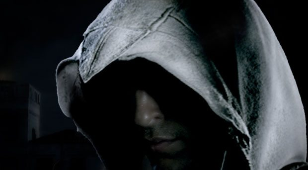 Sony Getting Closer to a Deal for Assassin's Creed Movie News  Assassin's Creed: Revelations
