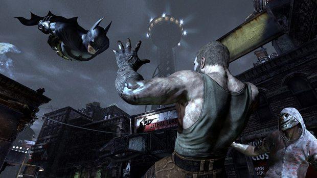 batman-arkham-city2