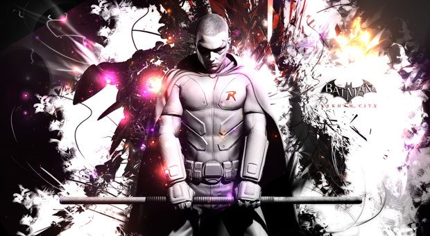 batman-arkham-city_Robin_DLC