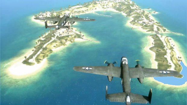 battlefield-1943