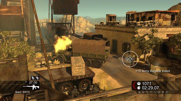 News Video  Xbox 360 Kinect