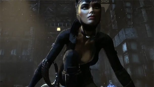 catwoman150-610