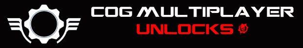 cog-multiplayer-unlocks