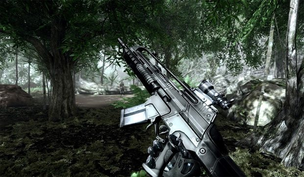 crysis-consoles