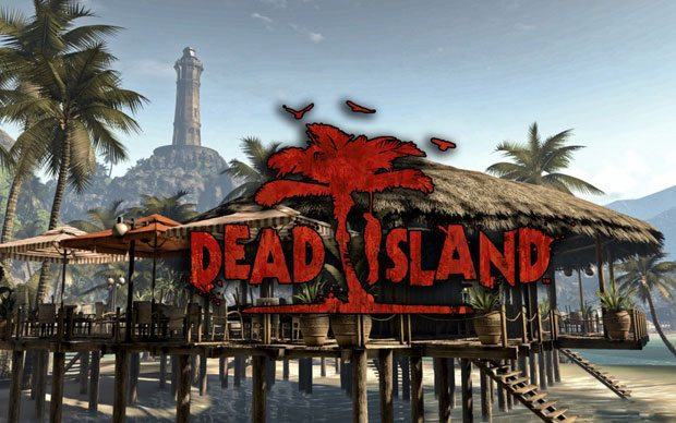 Dead Island Bloodbath Arena DLC Will Arrive in Mid-November