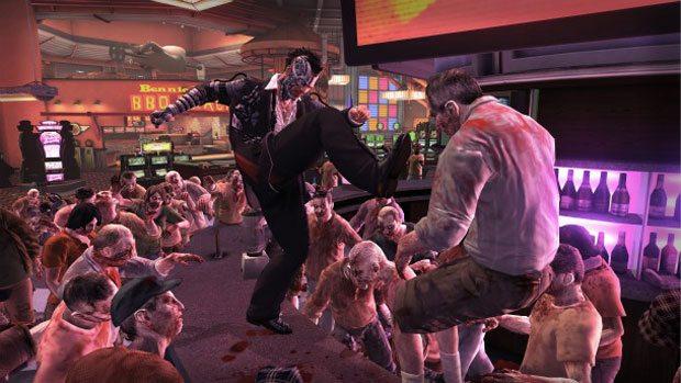 dead-rising-off-the-record_Cyborg-DLC