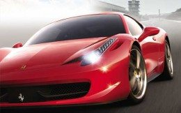 Turn 10 Banning Forza 4 Players for Xbox 360 Error?