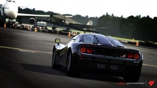 Forza 4 Players Banned By Mistake Says Turn 10