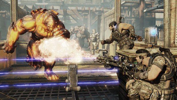 gears-of-war-3-horde-mode