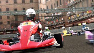 Gran Turismo 5 DLC Delayed in North America