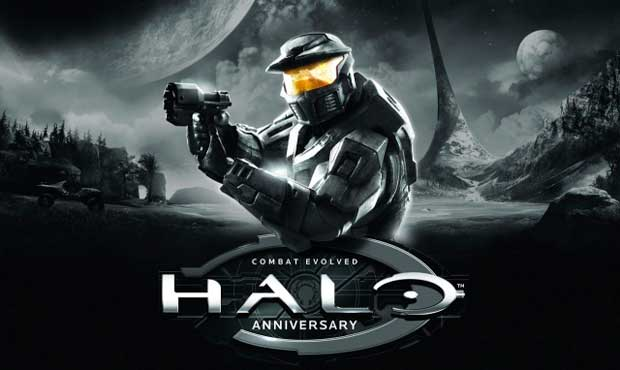 halo-combat-evolved-launch-trailer