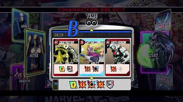 heroes-and-heralds-umvc3