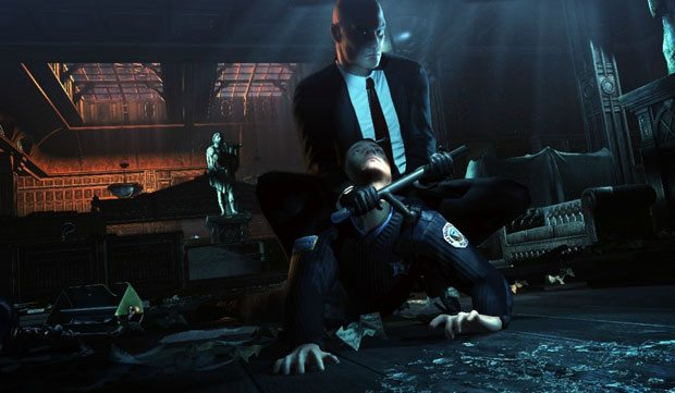 hitman-absolution-run-for-yourlife-trailer