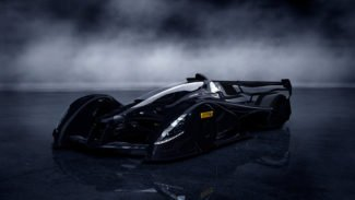 Gran Turismo 5 Spec 2.0 Content is Live on PlayStation 3
