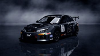 Gran Turismo 5 Spec 2.0 Content is Live on PlayStation 3 News PlayStation  Gran Turismo 5