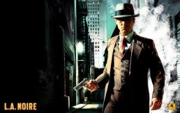 """LA Noire """"Complete Edition"""" Heading to Consoles this November"""