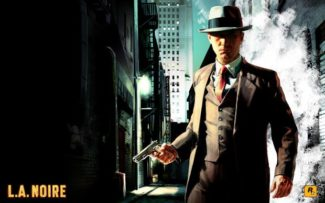 "LA Noire ""Complete Edition"" Heading to Consoles this November"
