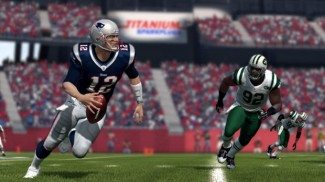 September NPD Has Madden and Gears of War 3 as Top Sellers