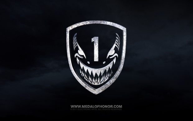 EA Starts Promoting Medal of Honor 2