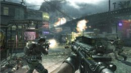 "Sledgehammer: Modern Warfare 3 Critics ""Have no Idea"""