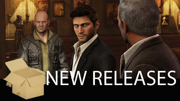 new-releases-uncharted-3
