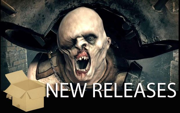 new-video-game-releases