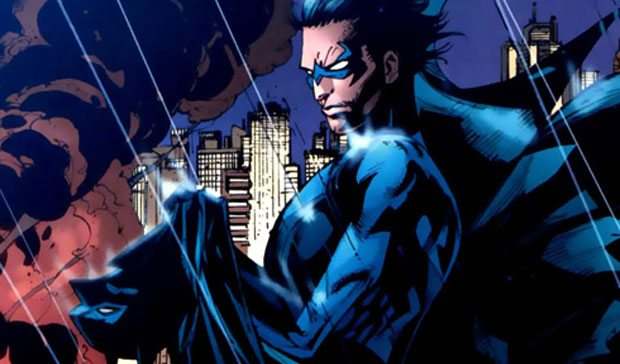 nightwing-batman-ac